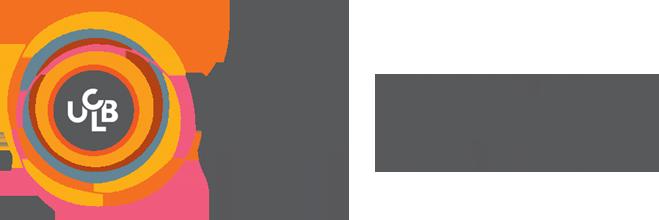 logo-IUT Lyon 1