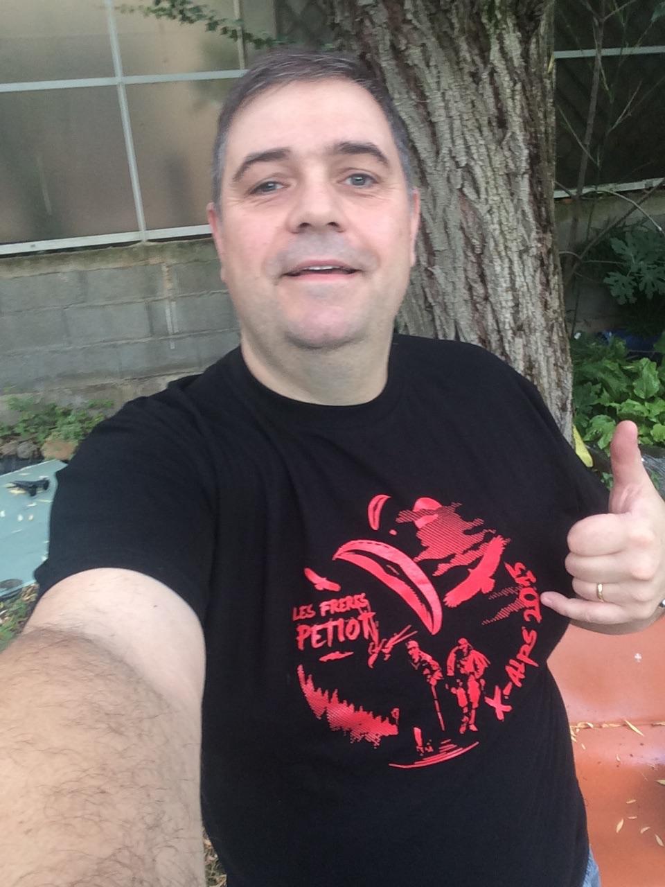 Christophe VITON Directeur de l'IUT Lyon 1