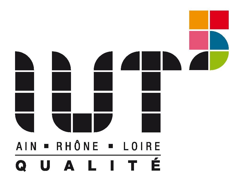 logo IUT 5