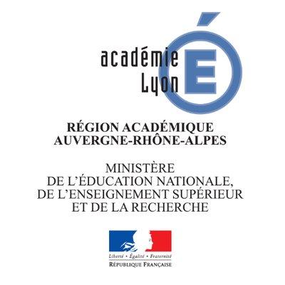Académie Lyon