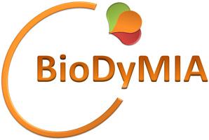 Logo Biodymia