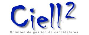 Logo Ciell2